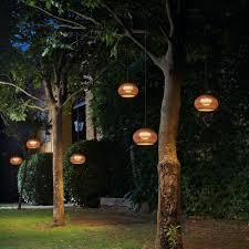 Outdoor Island Lighting Pendants Outdoor Lighting Ideas Porch Ceiling Lights Kitchen