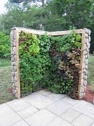 creative vegetable gardening 35 creative backyard designs adding interest to landscaping ideas