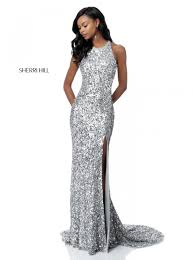 bridal shops bristol boutique knoxville tn prom dresses 2016 homecoming
