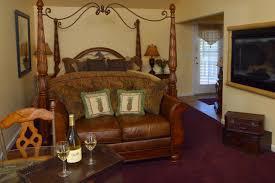 resort the honor mansion healdsburg ca booking com