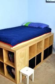 faire un canapé avec un lit meilleur comment faire un lit en palette liée à canape faire un