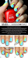 152 best nail art tutorials images on pinterest make up nail