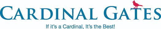 Cardinal Fifth Wheel Floor Plans Pick Your Cardinal Cardinal Gates Duragate Pet Safety Gate 26 5
