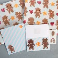 kawaii character stationery accessories and gifts u2013 asking for