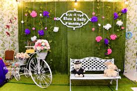 wedding photo booth ideas photo booth ideas indian wedding collections photo and