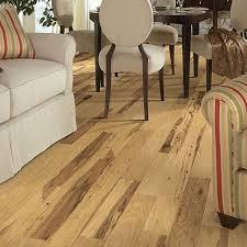 hardwood flooring honey spice hickory hardwood bargains