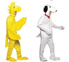 snoopy costume image result for snoopy hoody