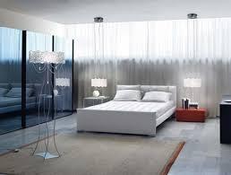 chevet chambre luminaires d intérieur clairage chambre coucher suspensions