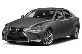 lexus is300 manual 2016 lexus is gets revised engine lineup autoblog