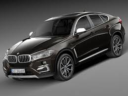 bmw payment pimp my bmw x6 check out these bimmers http germancars