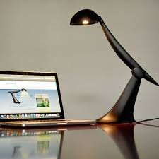coolest desks uk impressive desks for home office 25 best desks