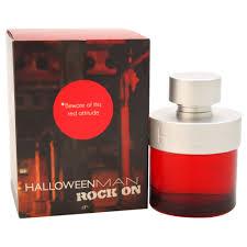 halloween perfume for women prod 1886948512