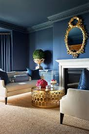 Orange Home And Decor Interiors By Jacquin 8 Steps For Newlywed Decorating