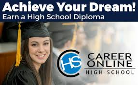 online high school career online high school mesa county libraries