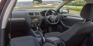 volkswagen jetta 2015 interior 2015 volkswagen jetta review caradvice