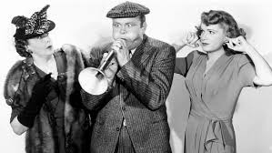 I Love Lucy Facts by I Love Lucy U0027 Actress Shirley Mitchell Dies At 94 Hollywood Reporter
