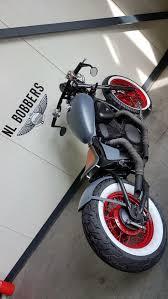 best 25 cleveland motorcycle ideas on pinterest cafe bike cafe