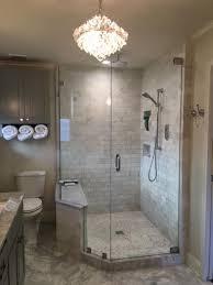 Lighting Fixtures Dallas Tx Amazing Guest Bathroom Remodeling Dallas Tx Bathroom