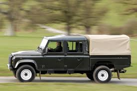 land rover discovery pickup land rover defender generations technical specifications and fuel