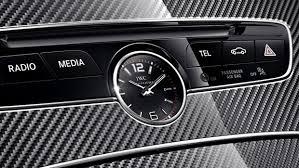 mercedes c63 amg service costs 2018 amg c63 sedan mercedes