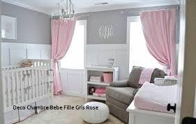 le chambre bébé fille deco chambre with stockphotos déco chambre bébé fille gris déco