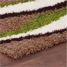 Brown Bathroom Rug 94 Best I This Rugs Images On Pinterest Bath Mat Bath Rugs