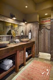 rustic architectural images rustic interior design photos private residence gardnerville nevada locati architects interiors schlauch bottcher construction