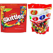where to buy bertie botts buy bertie botts every flavor beans where to buy at low prices in usa