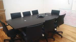 used office conference table wonderful about remodel inspiration