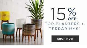 Home Decor Accessories Australia Impressive Design Ideas 3 Westelm Au 1000 Images About New West
