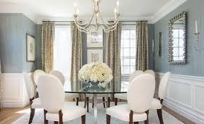 sale da pranzo sala da pranzo in veranda casa di splendide sale da pranzo di casa