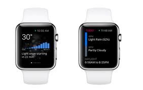 the 10 must have apple watch apps tech lists apple watch