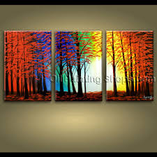 awesome very large wall art uk large art print blue extra large gorgeous wall design extra large wall art extra large wall art metal full size