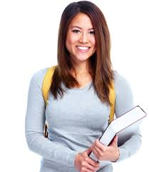 Make Up Classes In Detroit English Classes Business English Esl In Ann Arbor Mi Us