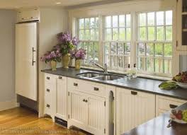 white beadboard kitchen cabinets white beadboard kitchen cabinets cabinet doors inside simple