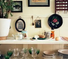 Do It Yourself Kitchen Countertops 117 Best Diy Kitchen Decor Images On Pinterest Beautiful Better