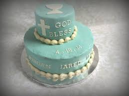 62 best first communion cakes for boys images on pinterest first