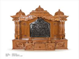 100 wooden pooja room designs 100 pooja room cabinet wooden