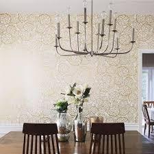petal pushers wallpapers hygge u0026 west spruce new orleans