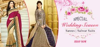 fashion e shop history of sarees about sarees indian sarees history