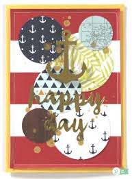 summer birthday cards pebbles inc