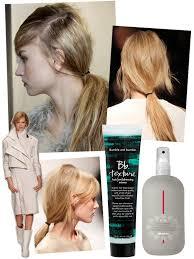 blax hair elastics 5 ways to rock last minute hair fixes