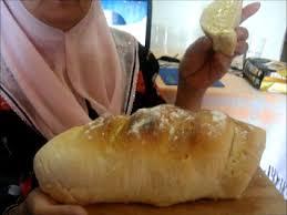 baguette cuisine muslim gourmet n cuisine baguette recipe