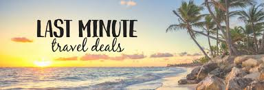 special offers plans vacation