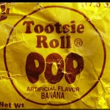 where to buy tootsie pops banana tootsie pop vintage candy ads tootsie pops