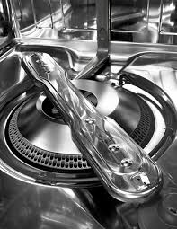Maytag Drawer Dishwasher Maytag Large Capacity Built In Dishwasher Mdb4949sdh