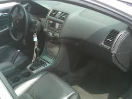honda accord 2005 manual toks 2003 2004 honda accord eod manual gear autos nigeria