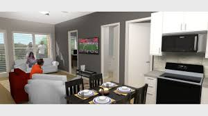 2 Bedroom Apartments In Champaign Il Lancaster Apartments For Rent In Champaign Il Forrent Com