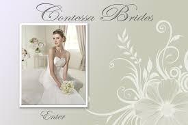 wedding dress johannesburg contessa brides bridal shop bridal dresses of superb quality at