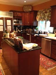 Kitchen Remodel Before And After With Cost Kitchen Remodeling And Renovation Costs Hgtv